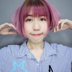 Yuna悠那