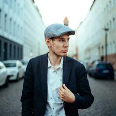 Thomas Krüger – Mr. Pianoman