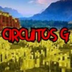 Circuitos G