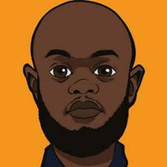 Kwadwo Sheldon