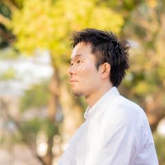 日経解説チャンネル