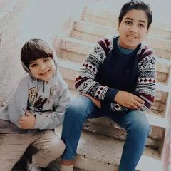 يوميات ميدو و محمد