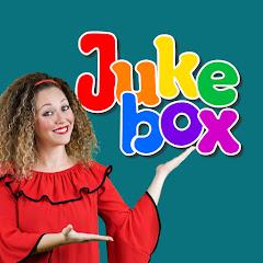 Jukebox Kids Songs TV