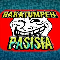 BAKATUMPEH PASISIA