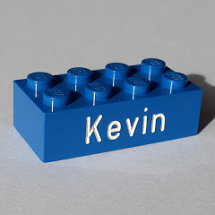 Kevin183