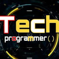 Tech Programmer