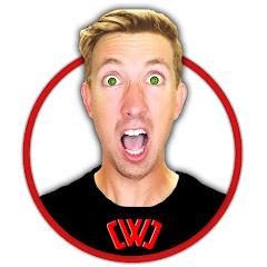 Chad Wild Clay