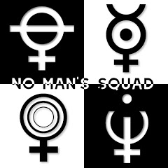 No Man's Squad
