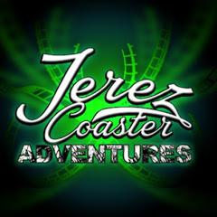 Jerez Coaster Adventures
