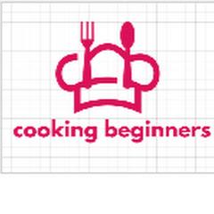 cooking beginners
