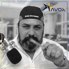 Ravox Brasil