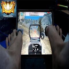 Không Tay Gaming