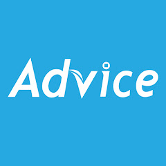 AdviceClub