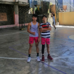 Baguio Trooperz Basketball