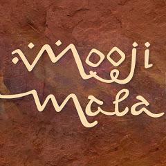 Mooji Mala Music
