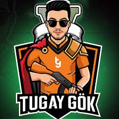 Tugay G