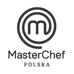 MasterChef Polska