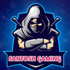Santosh Gaming