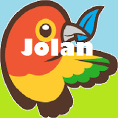 Jolan Games