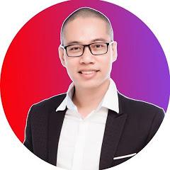 Nguyễn Tùng Sơn - Son Piaz