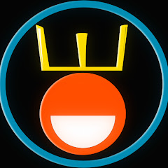 Empire of Clash