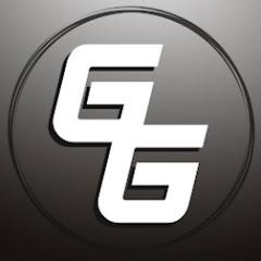Grey Gaming