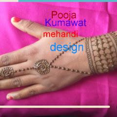pooja mehandi designs