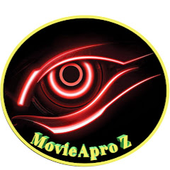 MovieApro z