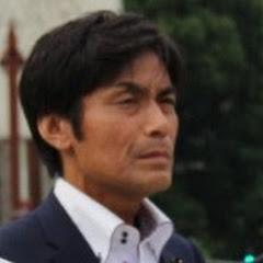 民進党熊本県総支部連合会