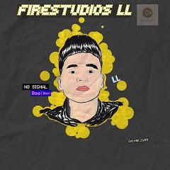 FireStudios LL