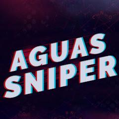 Aguas Sniper