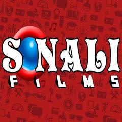 Sonali Films Purulia Bangla