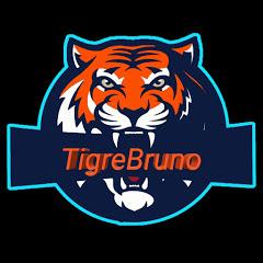 Tigre Bruno