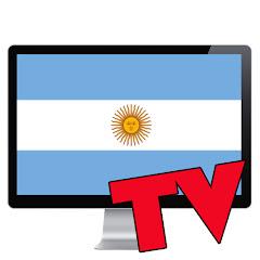 Top5 TV Argentina