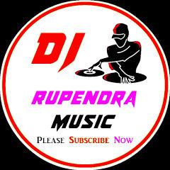 Dj Rupendra remixer