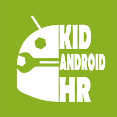 KidAndroid RH