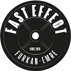 Fast Effect