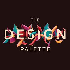 The Design Palette