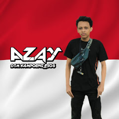 Azay DTM