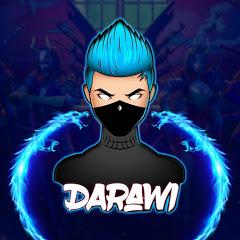 درعاوي - Darawi