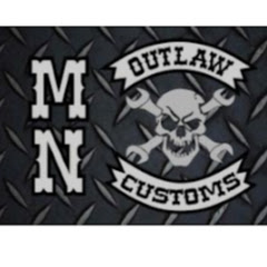 Outlaw Edge
