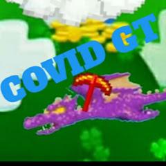 COVID GT