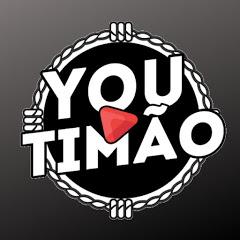 You Timão