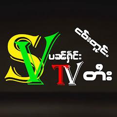Shan Video TV