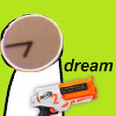 DreamBurInnit