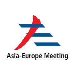 Asia-Europe Meeting - ASEM