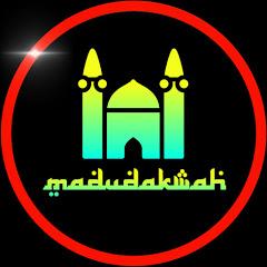 Madu Dakwah
