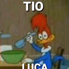 Tio Luca