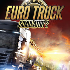 Euro Truck Simulator 2 - Topic