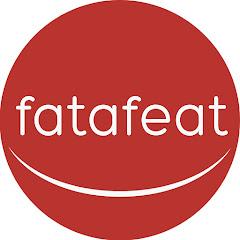 fatafeat